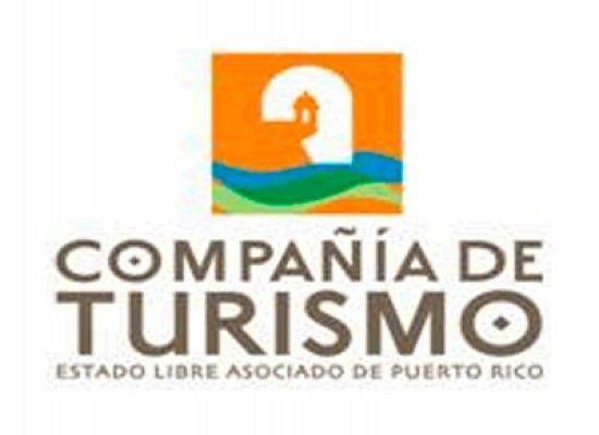Compañía de turismo