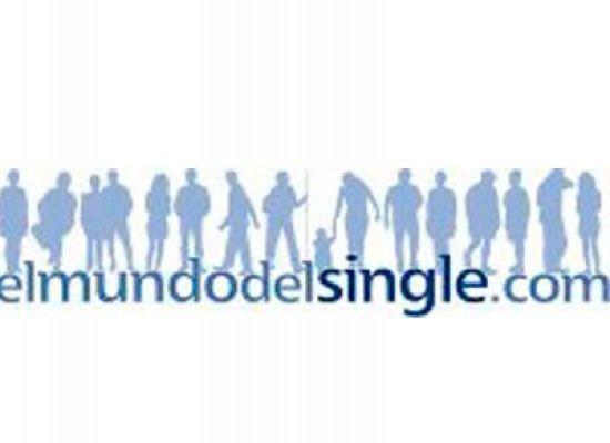 El mundo del single