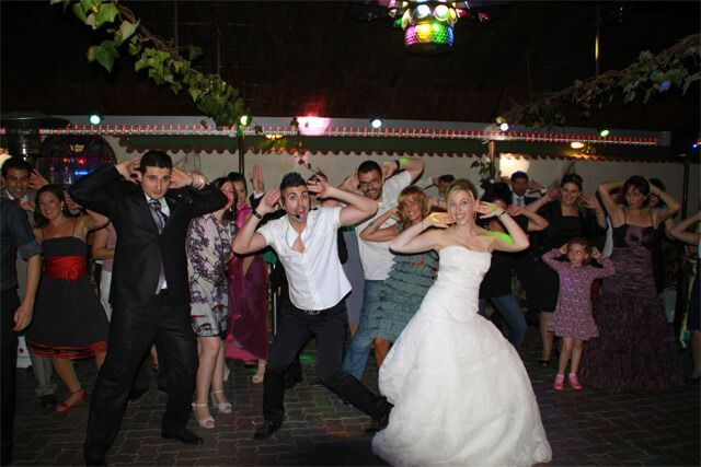 animacion-bodas-animacionloca