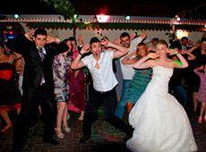 animacion-de-bodas