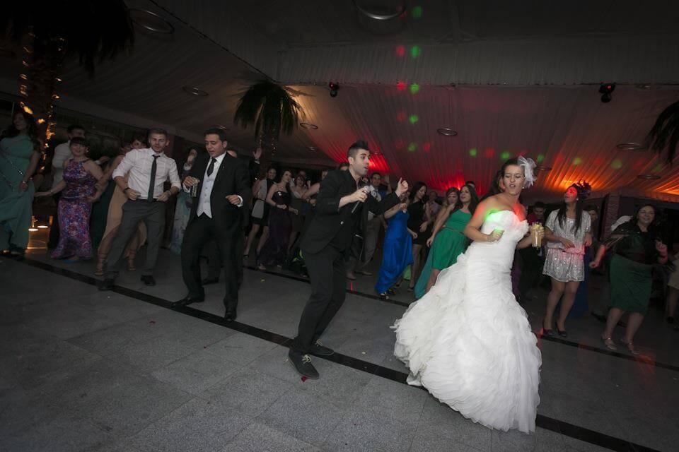 animacion bodas 11