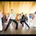 1 2 3, 5 6 7 ¡¡Pásalo de maravilla bailando salsa!!