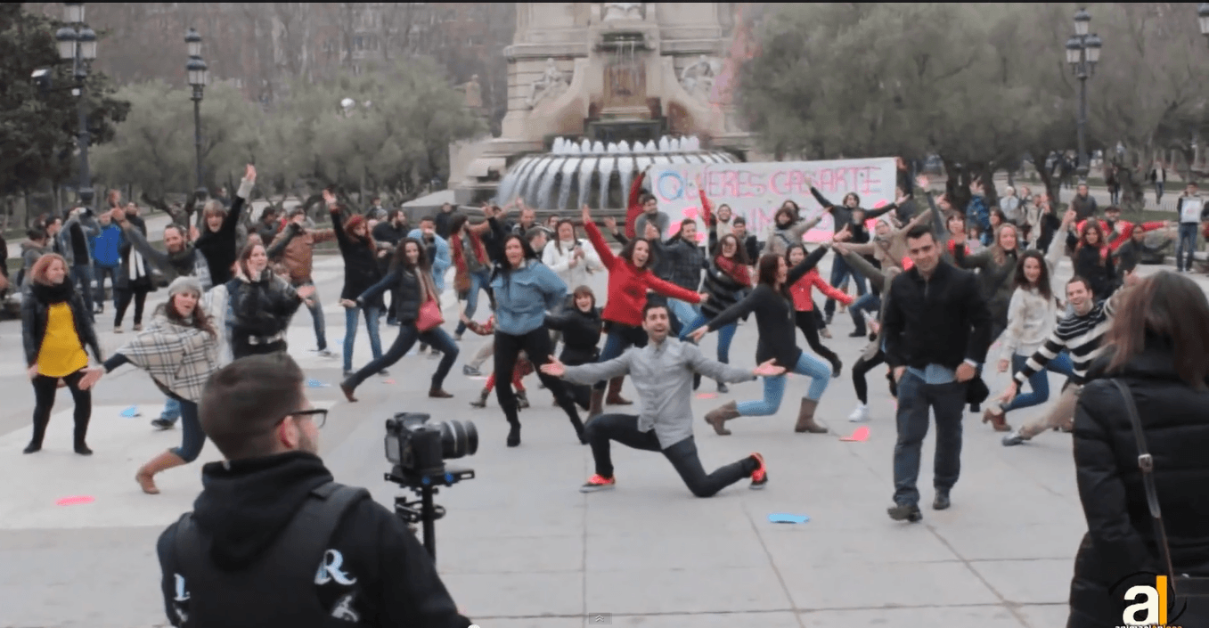 flashmob2.png