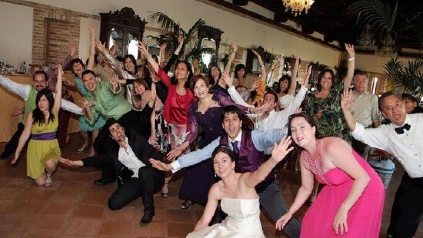 ¿ Y después de la boda qué? VIDA NUEVA