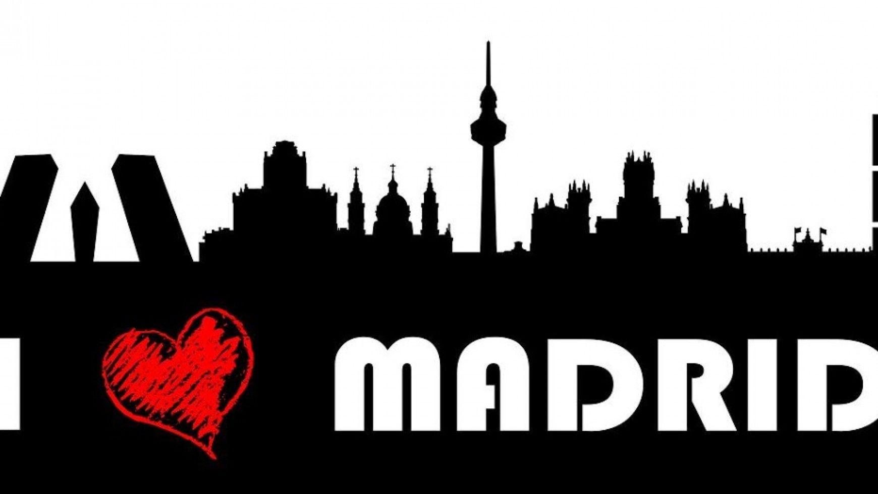 Turisteo por Madrid