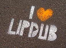 Lip-Dub y Videoclips
