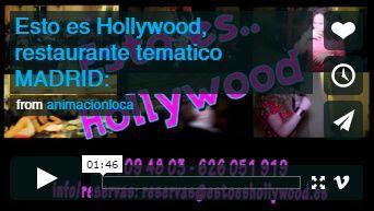video-8