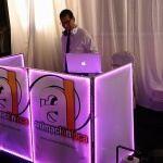 No dejes que un mal DJ arruine tu boda con la peor música