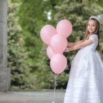 5 propuestas muy divertidas para la Comunión de tu hijo/a