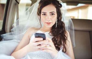 novia-movil1