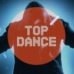 De nuevo baile en la Televisión, TOP DANCE.