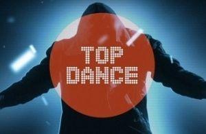 top-dance-veinte