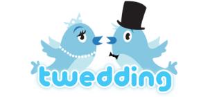 twittea tu boda en directo