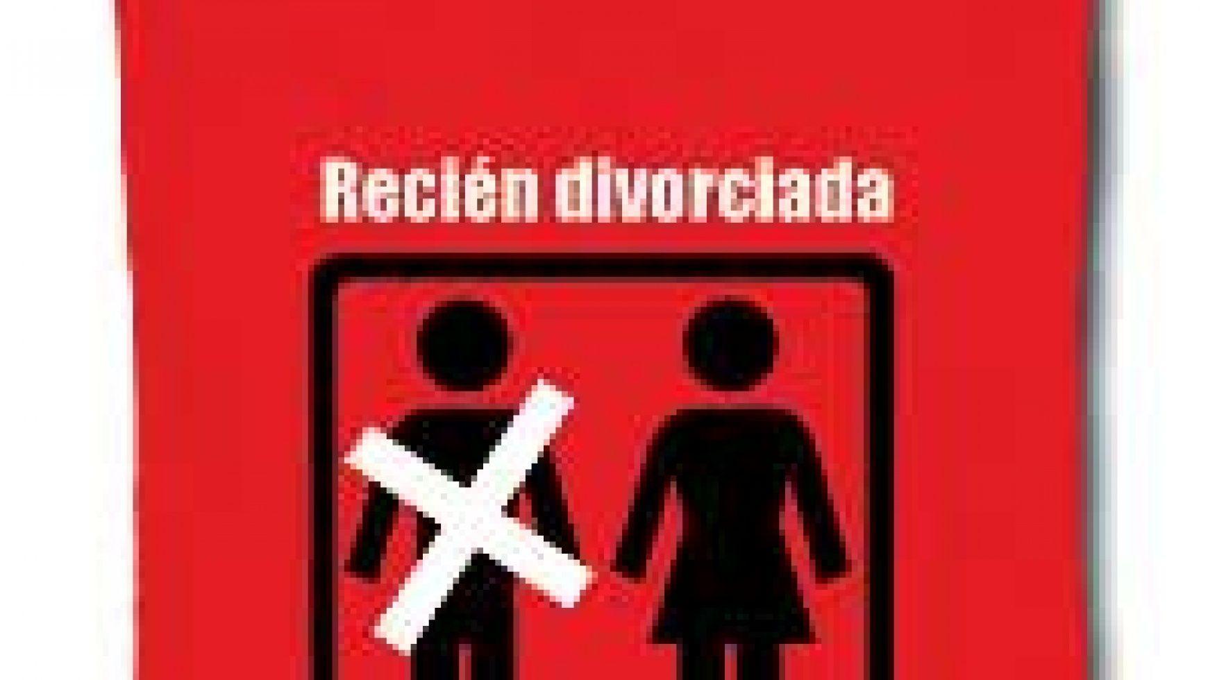 Despedidas de casados y casadas, ¡¡el despelote máximo!!