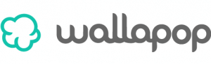 wallapop animacionloca
