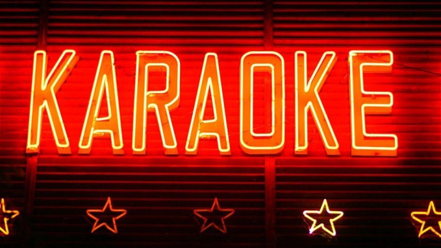 A cantar con el Karaoke más divertido