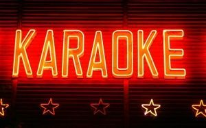 karaoke eventos madrid