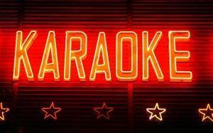 karaoke eventos madrid