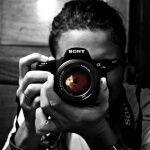 Contrata un fotógrafo expres en tu evento