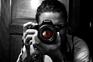 fotografo-expres-animacionloca