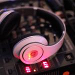 Las claves de un buen DJ para bodas