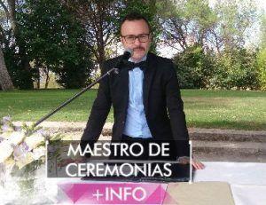 maestro-ceremonias-boda