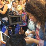 Las 5 mejores pedidas de mano organizadas en Madrid