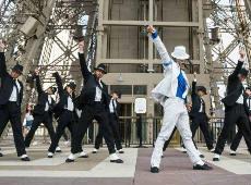 Taller de Baile - Flashmob