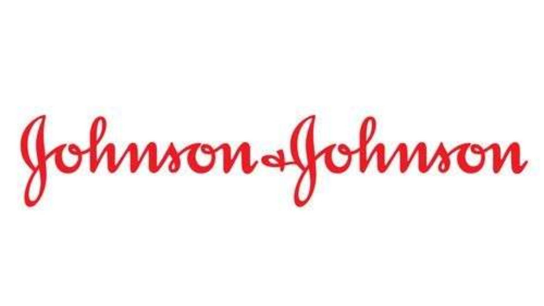 Jhonson and Johnson