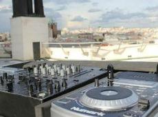 Disco móvil || Karaoke