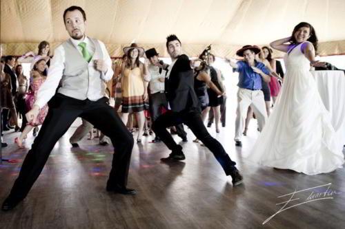 animacion-convite-para-bodas